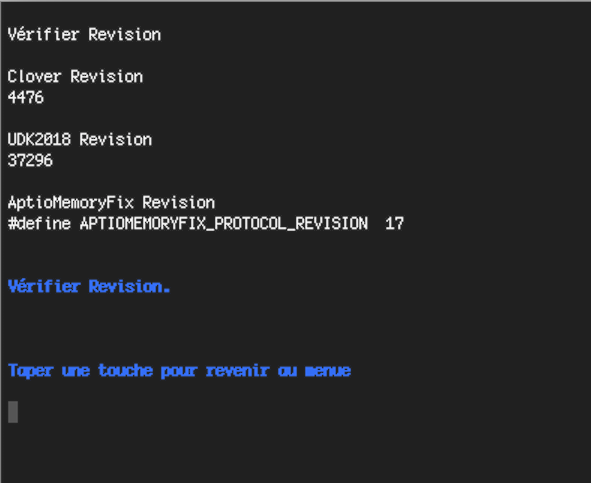 Clover Créateur-V8  - Page 11 Captu569