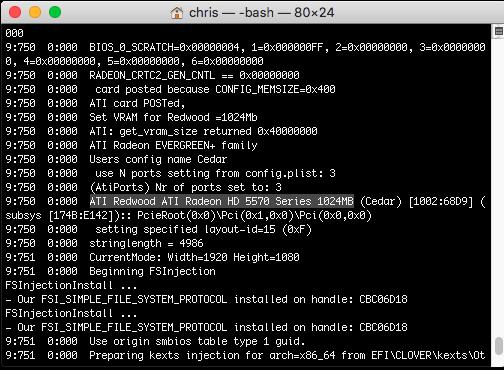 [résolu]Disque SSD invisible - install High Sierra Captu583
