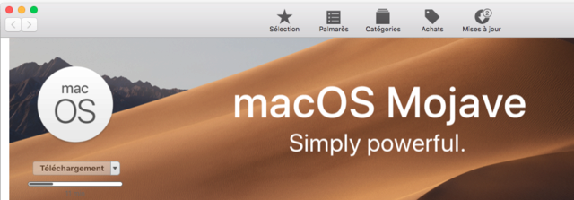macOS Mojave 10.14 .Beta (Beta1, 2, 3, 4, 5, 6 . . .) - Page 4 Captu608