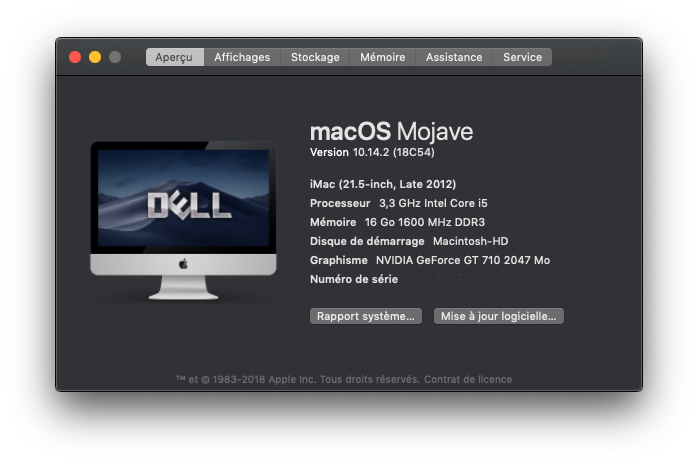 MacOS Mojave 10.14.2 final version (18C54) - Page 2 Captu620