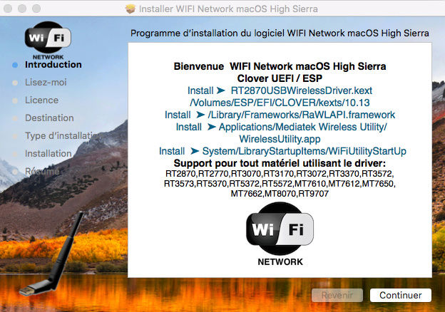 WIFI Network macOS High Sierra Captur11