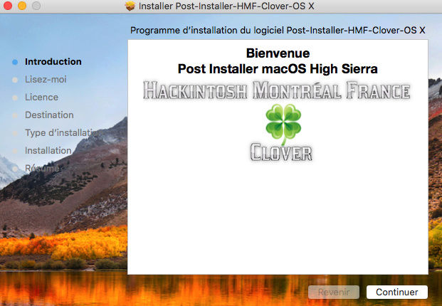 post - Post-Installer-HMF-Clover-OS X Captur15