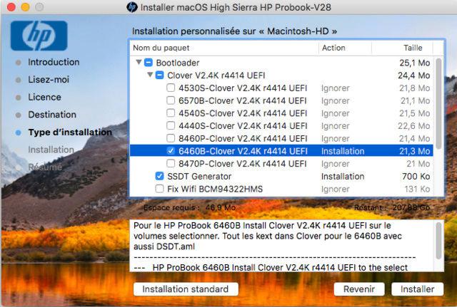 [résolu][SOLVED] HP Probook 6470B Captur46