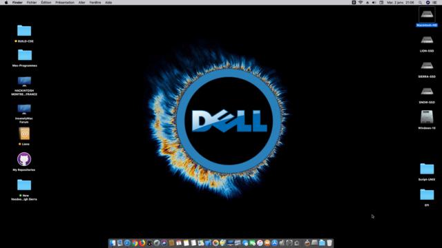 Montrer ici votre Desktop - Page 2 Deskto12