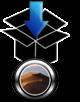 Programmes macOS Mojave