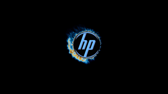 Background HP Hp_ima10