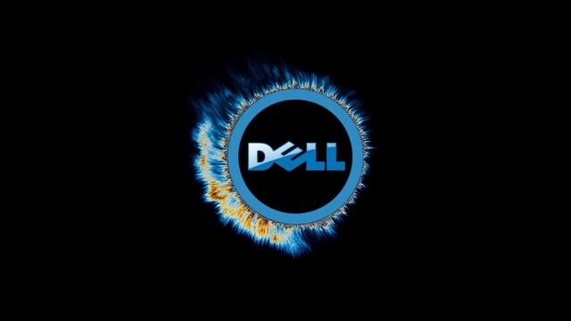 Background Dell Imac_p11