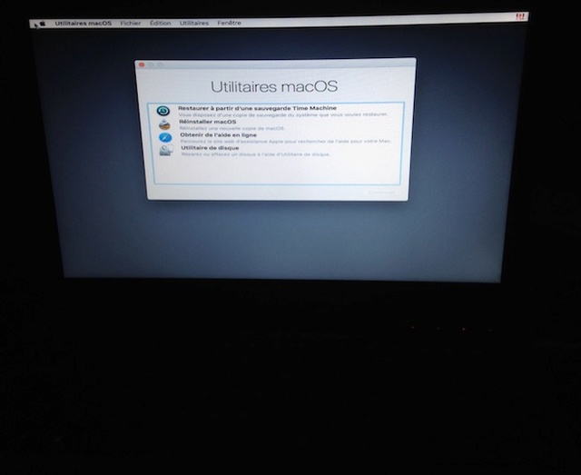 (SOLVED) Hackintosh hp probook 4540s Img_1310