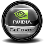 Nvidia Payload-Packager Nvidia11