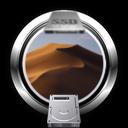 macOS Mojave HD Os_moj10