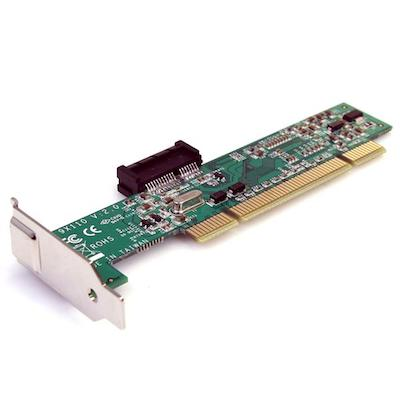 Dell Optiplex 790 macOS High Siera / (Fonctionne 10.6 A 10.13) - Page 5 Pci1pe10
