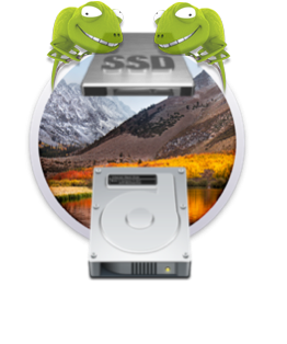 Chameleon MacOS High Sierra HD - Page 2 Produc14