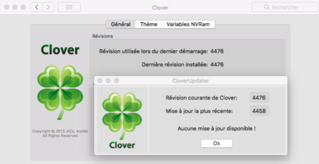 Clover Créateur-V8  - Page 11 Revisi10