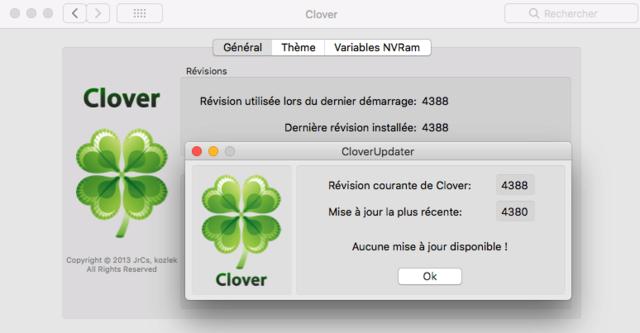 Clover Créateur-V9 - Page 4 Sans_102