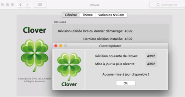 Clover Créateur-V9 - Page 4 Sans_109