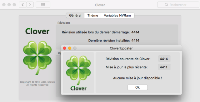 Clover Créateur-V9 - Page 4 Sans_116