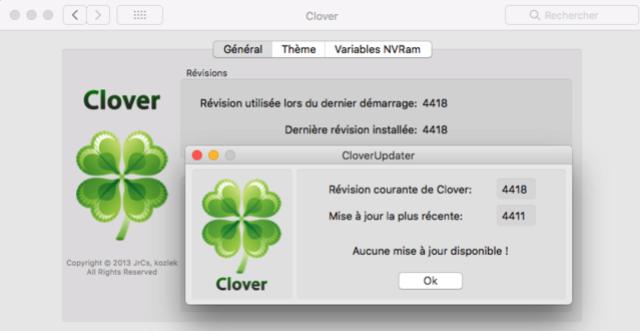 Clover Créateur-V8  - Page 5 Sans_126