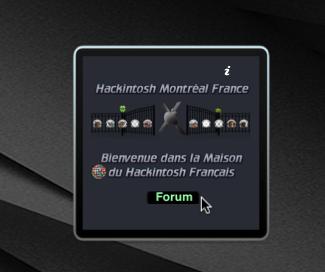 Forum-HMF.wdgt Sans_129