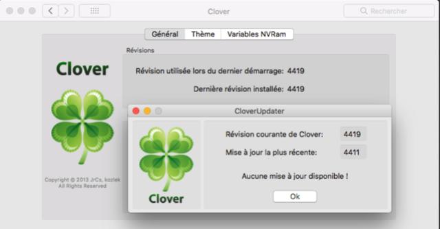 Clover Créateur-V8  - Page 6 Sans_145