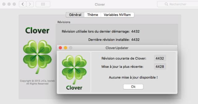 Clover Créateur-V9 - Page 7 Sans_151