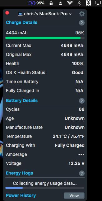 macOS High Sierra et macOS   Sierra HP Probook 4530S, 4440S, 4540S, 6460B, 6570B, 8460P, 8470p, 6470B,2570P, 9470M (UEFI) - Page 14 Sans_153