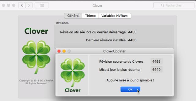 Clover Créateur-V10 - Page 10 Sans_166