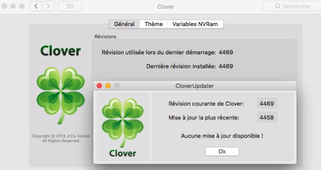 Clover Créateur-V8  - Page 11 Sans_181
