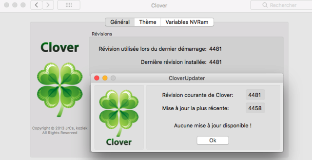 Clover Créateur-V8  - Page 11 Sans_182