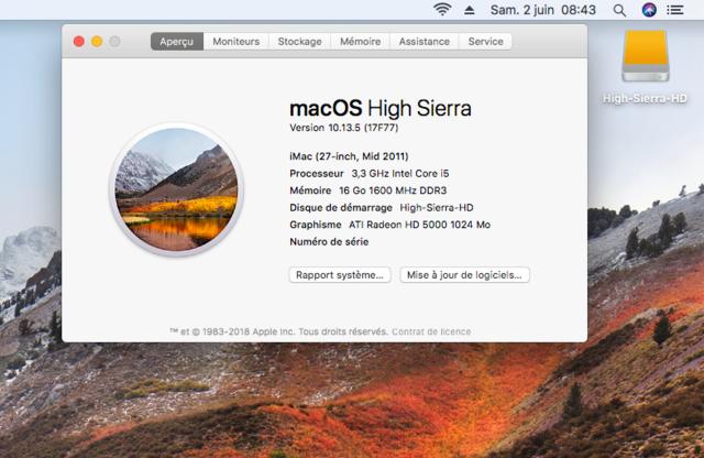 macOS High Sierra HD - Page 4 Sans_188
