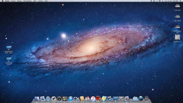 Montrer ici votre Desktop - Page 2 Sans_t13