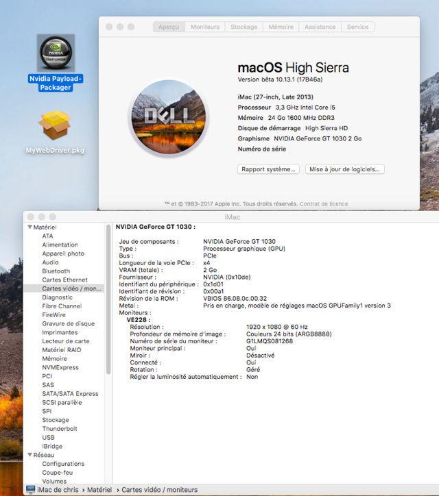 SIP Sécurité Apple Sans_t15
