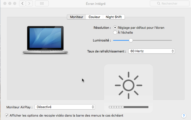 macOS High Sierra et macOS   Sierra HP Probook 4530S, 4440S, 4540S, 6460B, 6570B, 8460P, 8470p, 6470B,2570P, 9470M (UEFI) - Page 12 Sans_t20