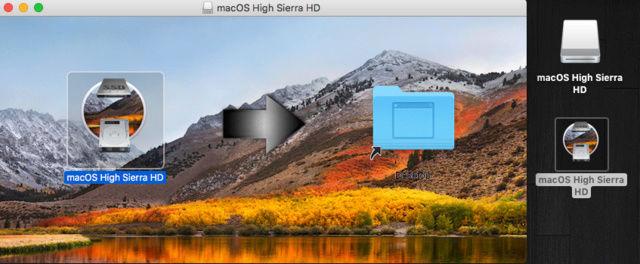 macOS High Sierra HD Sans_t31