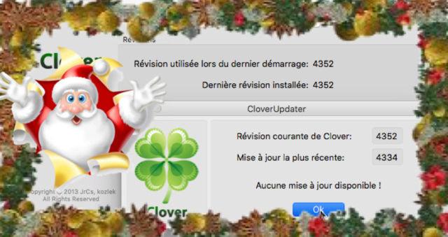 Clover Créateur-V8  Sans_t32