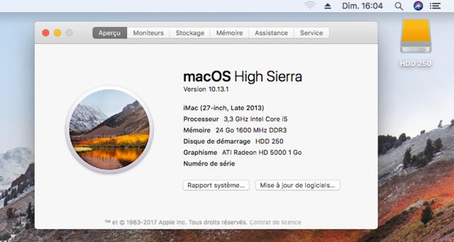 macOS High Sierra Disk Créateur - Page 4 Sans_t40