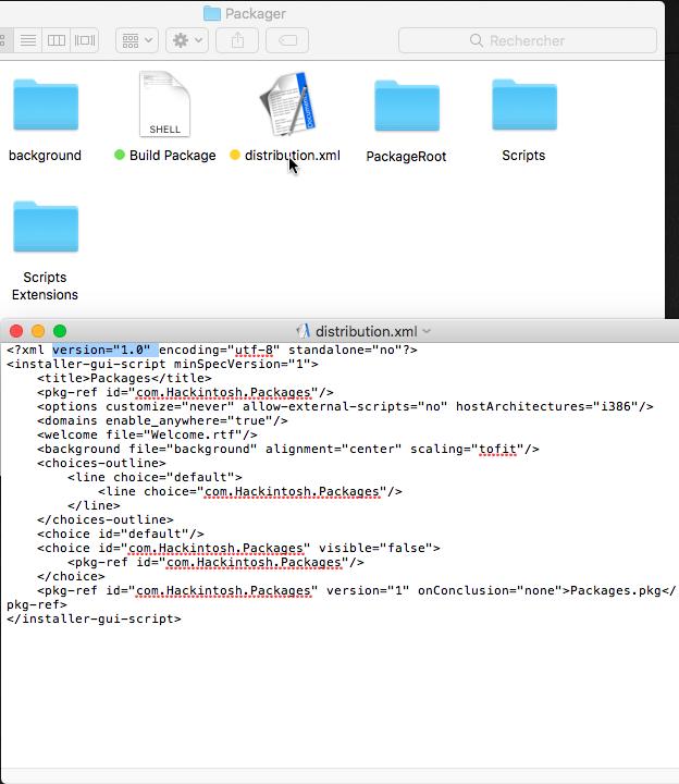 macOS High Sierra HD - Page 3 Sans_t48