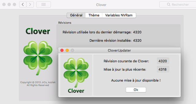 Clover Créateur-V8  Sans_t50