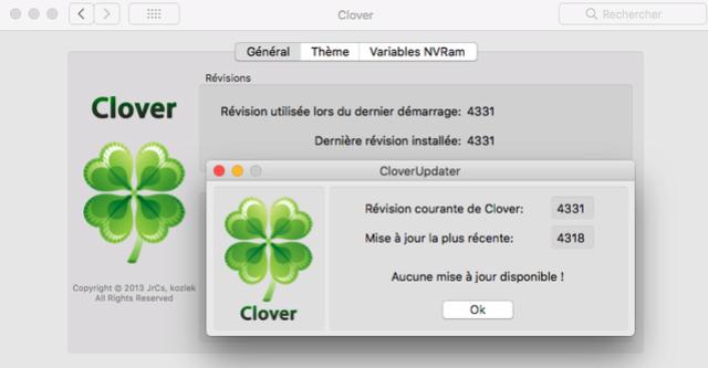 Clover Créateur-V8  Sans_t55