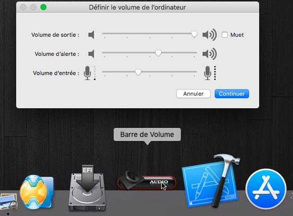 Barre de Volume.app Sans_t58