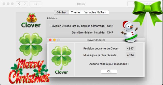 Clover Créateur-V8  Sans_t66