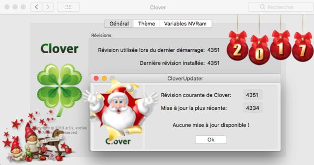 Clover Créateur-V8  Sans_t68