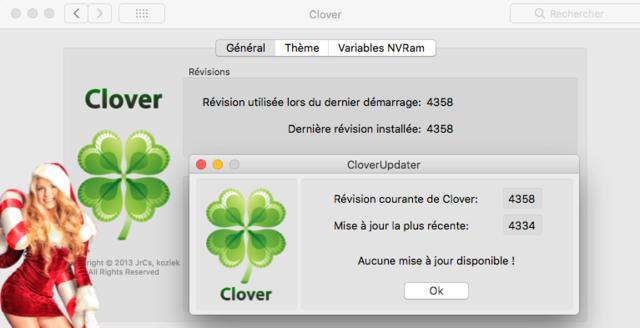 Clover Créateur-V9 - Page 2 Sans_t70