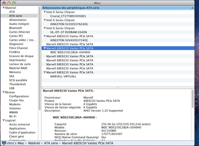 Dell Optiplex 790 macOS High Siera / (Fonctionne 10.6 A 10.13) - Page 5 Sans_t84