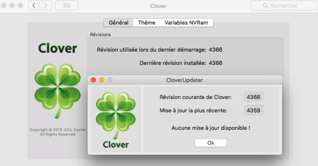 Clover Créateur-V8  - Page 3 Sans_t89