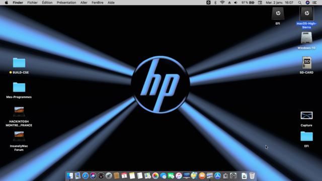 Montrer ici votre Desktop - Page 2 Sans_t90