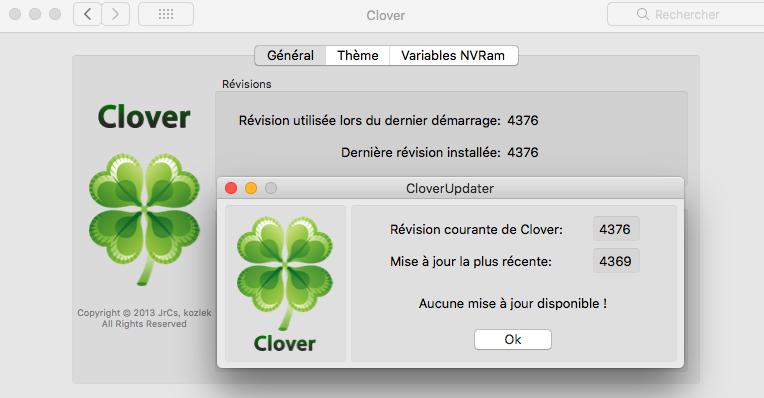 Clover Créateur-V8  - Page 3 Sans_t98
