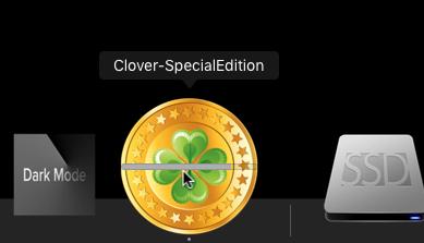 Clover_v2.5k_Special Edition V6 Sans_t99