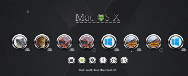 MacOSX Screen14