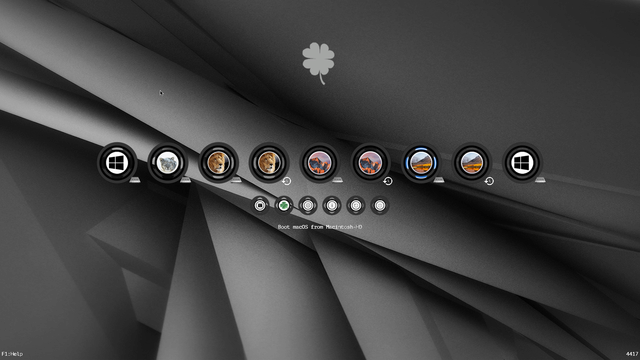 3DGREY Screen28
