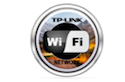TP-LINK-WIFI-Network-macOS